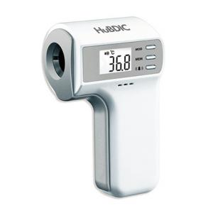 HUBDIC NON CONTACT THERMOMETER