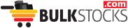 Bulk Stocks Sourcing platform and Stock Clearance Market Platform