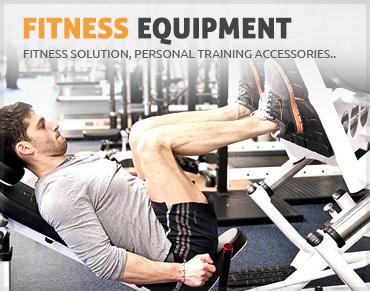 Wholesle Fitness Equipments